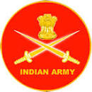 Indian Army Lieutenant Technical Recruitment may 2014 for batch Jan 2015