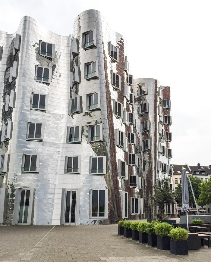 Modeblog Köln, Fashionblog Köln, Travelblog Köln, Radisson Blu Media Harbour Düsseldorf Review. Wochenendtrip Düsseldorf, ein Wochenende in Düsseldorf, Medienhafen Düsseldorf