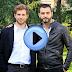 Los chicos de 'Hermanos' nos animan a ver la nueva serie de Telecinco