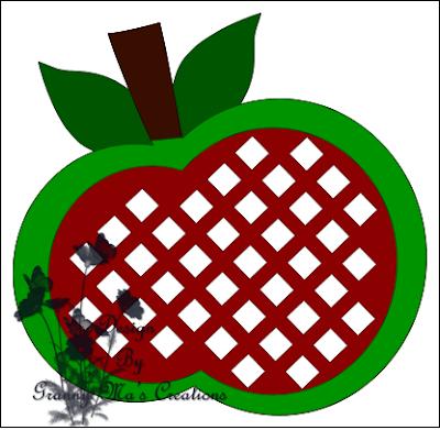 http://4.bp.blogspot.com/-x1gEc9AyfNk/VcwAdTIFK3I/AAAAAAAAiOU/FMG0p2dMGdY/s400/Lattice_Apple%2BMat.png