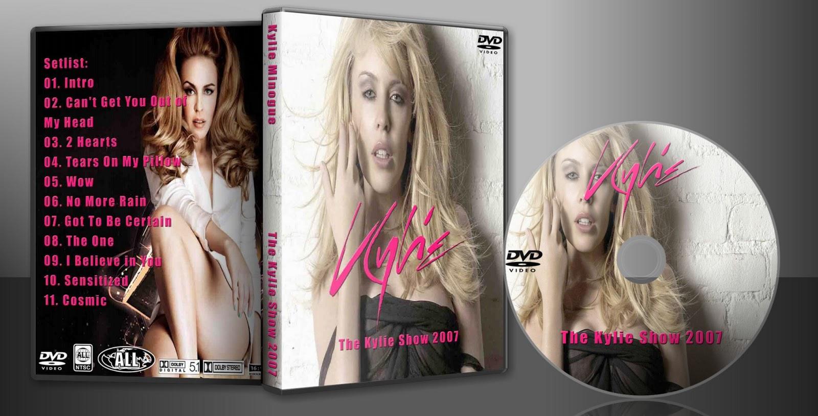 http://4.bp.blogspot.com/-x1gzljRximA/UNHGJ2jn2ZI/AAAAAAAAJhM/lW1yJMzswQg/s1600/DVD+Cover+For+Show+-+Kylie+Minogue+-+The+Kylie+Show+2007.jpg