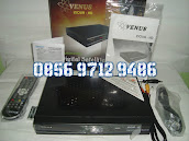Reciever Venus HDMI