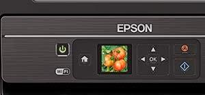 epson l455 price india