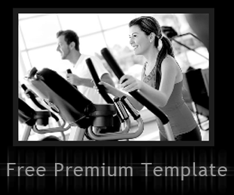 Premium-Olimpia-Responsive-Fullscreen-HTML5-CSS3-Template