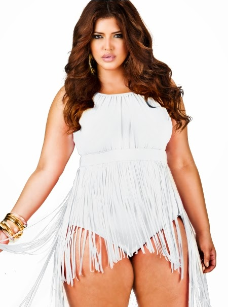 http://monifc.com/plus-size-swimwear/peru-fringe-skirt-plus-size-swimsuit-white.html