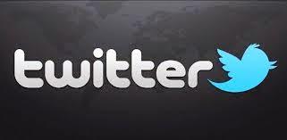 lowongan kerja, twitter