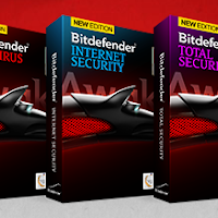 Bitdefender keygen 2012. manhunt pc game crack. css cracked download.