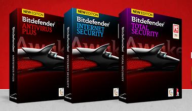 Bitdefender Total Security ***** 2014 2015 يوم,بوابة 2013 bitdefender-2014.png