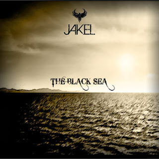 http://www.d4am.net/2013/12/jakel-black-sea.html