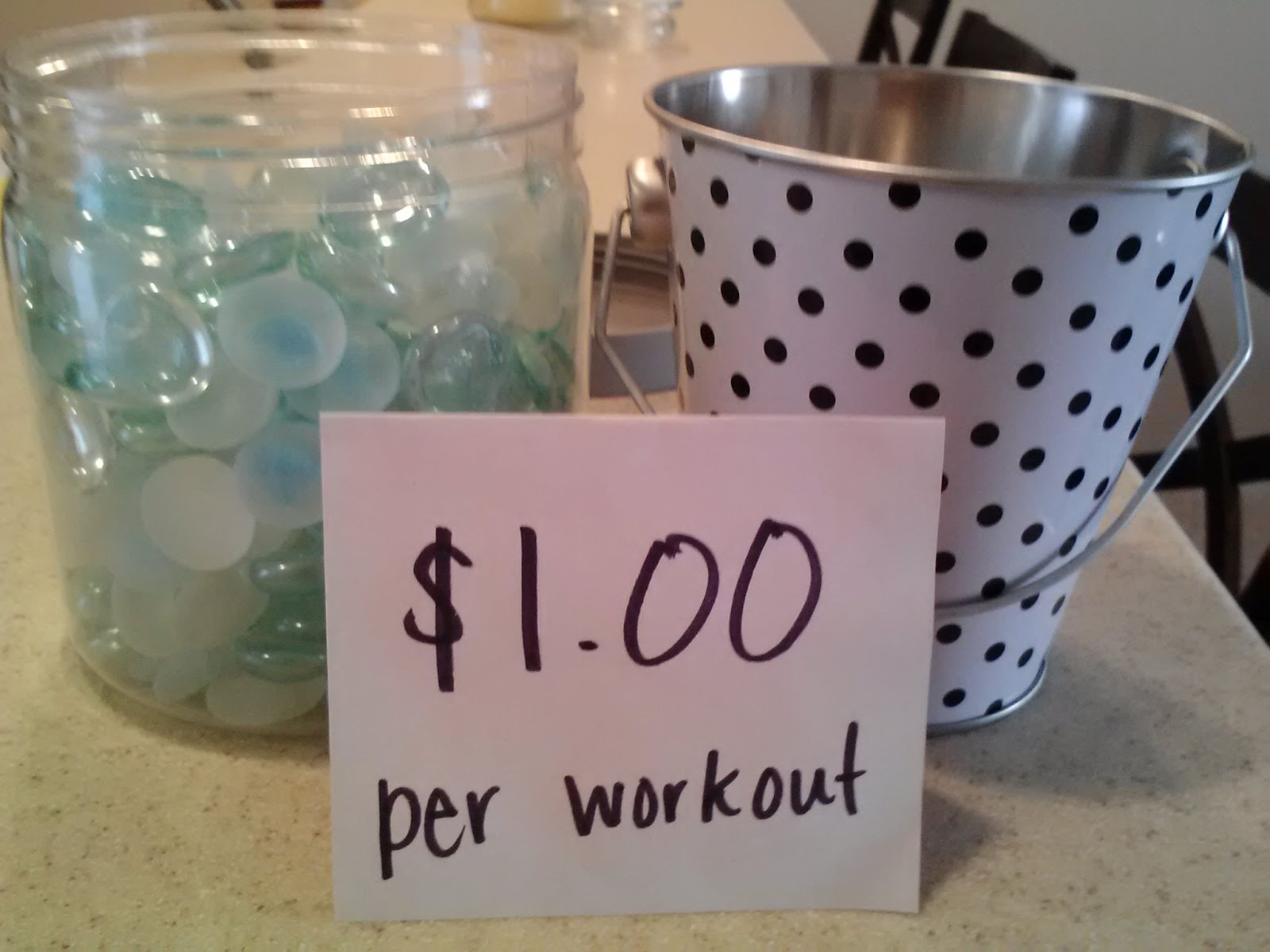 Weight loss programs that work yahoo answers image 23