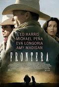 Frontera (2014) ()