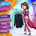 FREE DOWNLOAD MINI GAME Fashion Boutique FULL VERSION (PC/ENG) MEDIAFIRE LINK
