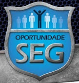 Oportunidade SEG