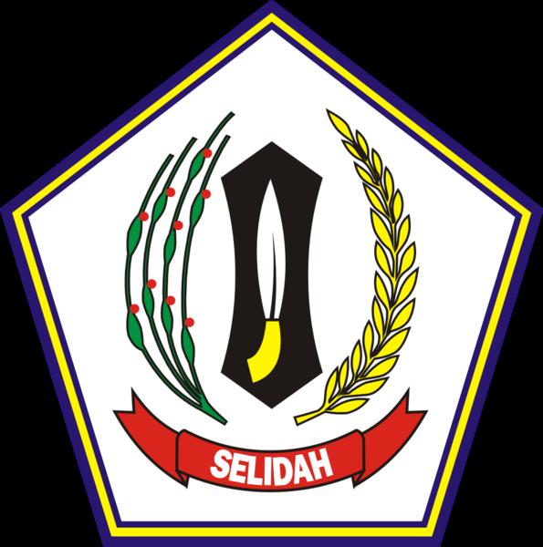 Pengumuman CPNS Marabahan - Kabupaten Barito Kuala