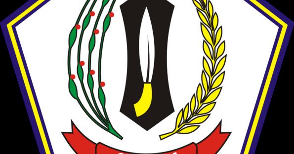 Logo Kabupaten Kota Logo Kabupaten Barito Kuala Kalimantan Selatan