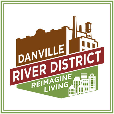 Click here to view the River District Reimagine Living Video