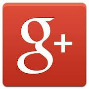 https://plus.google.com/+Androidsmartphone9Blogspotnews