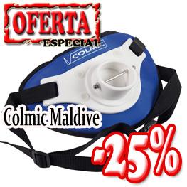 http://www.jjpescasport.com/es/productes/2042/COLMIC-MALDIVE-CINTURON-DE-COMBATE