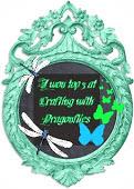 Dragonflies Challenge
