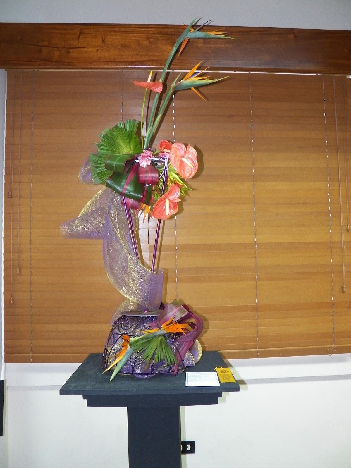 Arreglos florales creativos arreglos creativos - Arreglos florales creativos ...