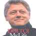 Đời Tôi - Bill Clinton