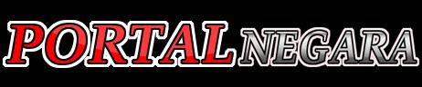 Portal Negara