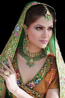 Jewelry-indian