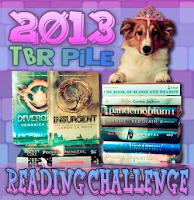 http://readinhouston.blogspot.com/2013/01/2013-tbr-pile-readding-challenge.html