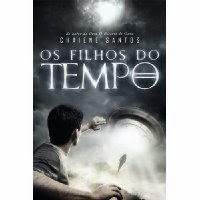 http://www.amazon.com.br/FILHOS-TEMPO-Chaiene-Barboza-Santos-ebook/dp/B00GMA0QS8/ref=sr_1_15?s=digital-text&ie=UTF8&qid=1400368125&sr=1-15