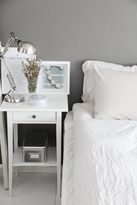 Beautiful White And Grey Girl Bedroom Design Ideas Interior Design