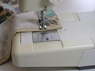 ����� ������=���� ��������� ������ sewing-pocket-2.jpg