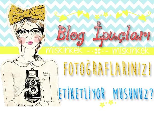 makyaj-blogu-yazmanin-ipuclari-fotograf-etiketlemek