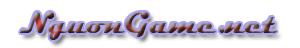 Nguồn game mobile và ứng dụng miễn phí cho điện thoại