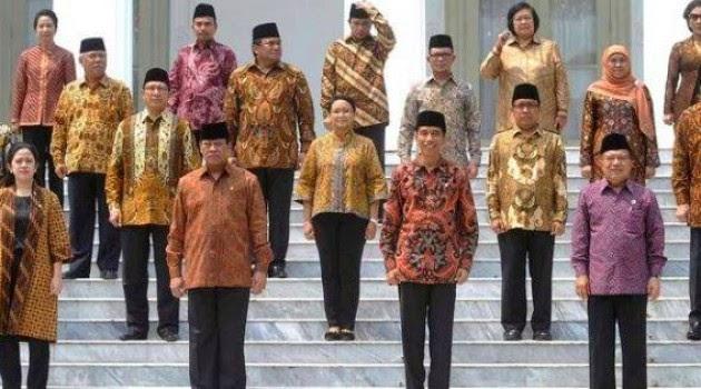 http://karangtarunabhaktibulang.blogspot.com/2014/11/berikut-tugas-dan-fungsi-para-menteri-negara.html