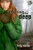 Crossing the Deep