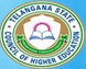 Telangana TS ICET Results 2015 Today Available at www.tsicet.org