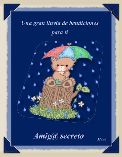 BANCO DE REGALOS AÑO 2013 AMIGO SECRETO  - Página 3 Presentaci%C3%B3n1amigo+secreto+lluvia