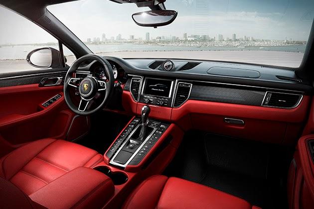 2015 Porsche Macan | Porsche Macan 2015 | Porsche Macan | Porsche Macan Specs | Porsche Macan price | Porsche Macan wallpaper | Porsche Macan video | Porsche Macan overview