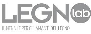 Legnolab