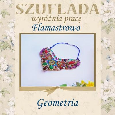 http://flamastrowo-soutache.blogspot.com/2015/05/koraliczki-i-wiele-pieknych-kamyczkow.html
