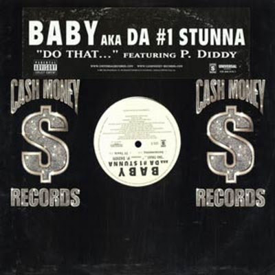 Baby_Feat_P_Diddy_-_Do_That-WEB-2002-Homely_iNT