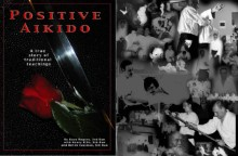`Positive Aikido` a perfect `Traditional` Xmas Gift