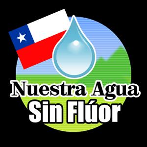 Nuestra Agua Sin Flúor
