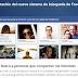 Facebook anuncia una nueva forma de buscar información