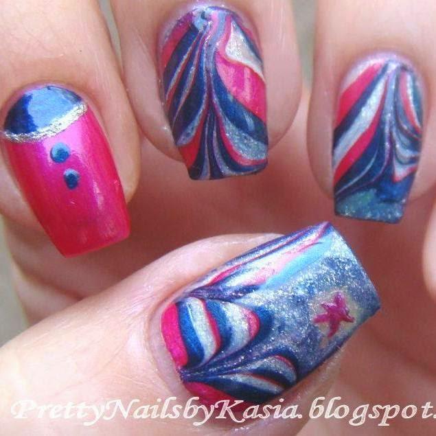 http://prettynailsbykasia.blogspot.com/2015/03/projekt-nailart-tydzien-7-brudna-robota.html
