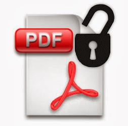 PDF Unlocker working 100%
