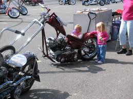 Baby Chopper