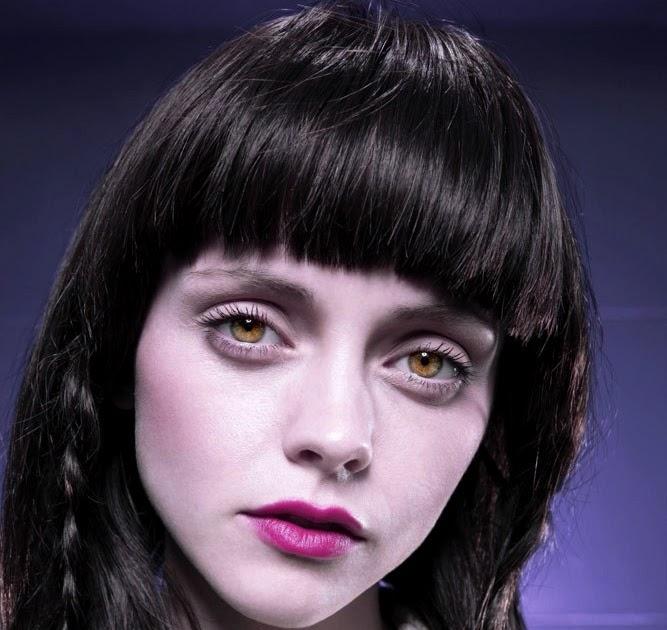Christina Prozac Ricci