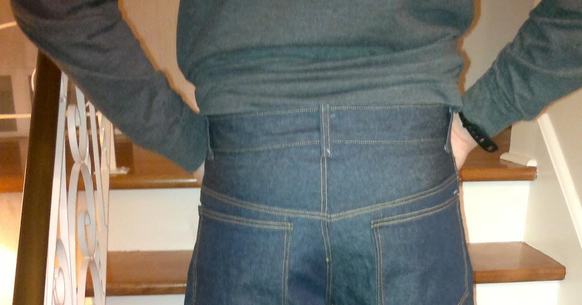 Luxury Kwik Sew Pattern 2108 Elaboration - Sewing Pattern Dress ...