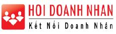 Hội Doanh Nhân . Net